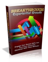 breakthroughexponentialgrowth-softbackhigh