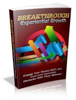 breakthroughexponentialgrowth-softbackhigh
