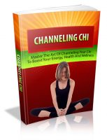 channelingchi_book_high