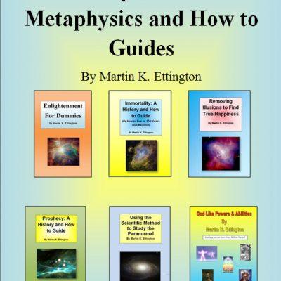 compendium-6-front-cover
