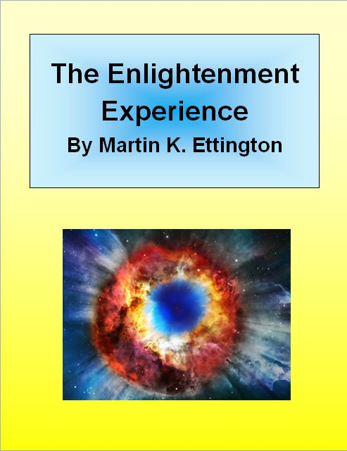 enlight-exp-cover-618x492