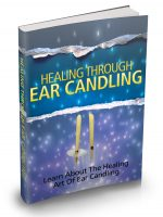 healingearcandling_bookhigh