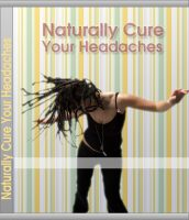 The secret health factor pdf books and more naturally cure your headaches pdf fandeluxe Epub