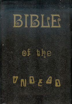 biblecolorcover