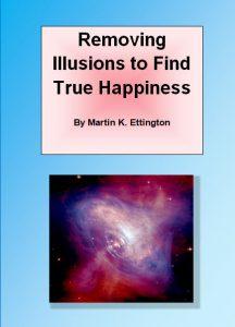 illusions-cover-medium