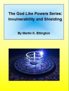 invulnerabilitysheilding-large