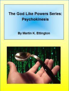 psychokinesis-large