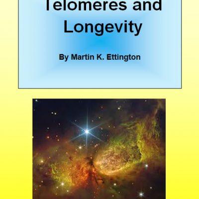 telomeres-cover