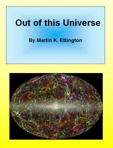 universe_cover_large