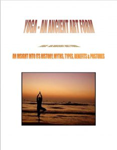 yoga-aaaf-cover-large