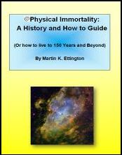 Physical Immortality: A History and How to Guide