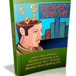 Money and Me- EBook Review