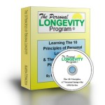 What is Longevity Coaching?