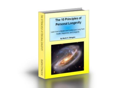10Principles-3d-book
