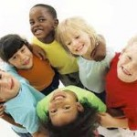 Treatment of Kids with Chronic Conditions