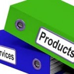 product-service
