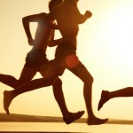 Exercise Causes Epigenetic Changes to Your Cells