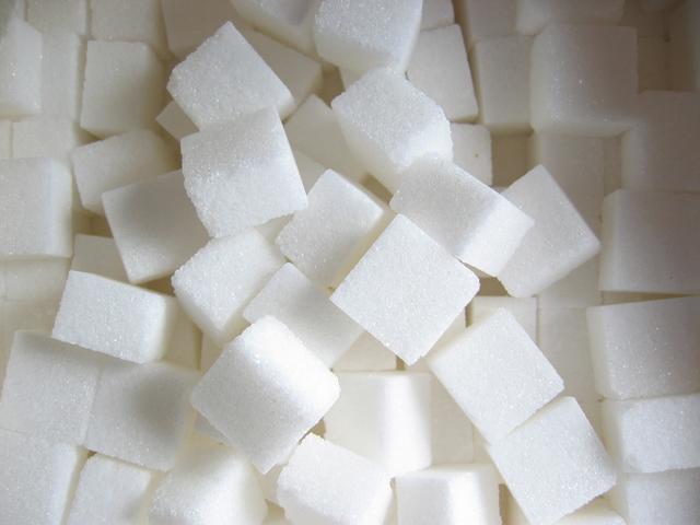 Sugar, Inflammation and Longevity