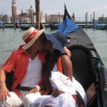 Love, romance and travel can be keys to health and longevity