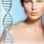 Anti-aging medicine earns converts and critics