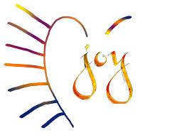 Joy and Health