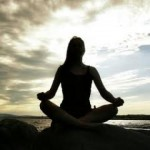 Yoga, Meditation Lower Blood Pressure: Study