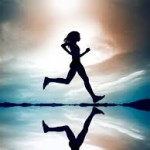 Jogging Raises Life Expectancy