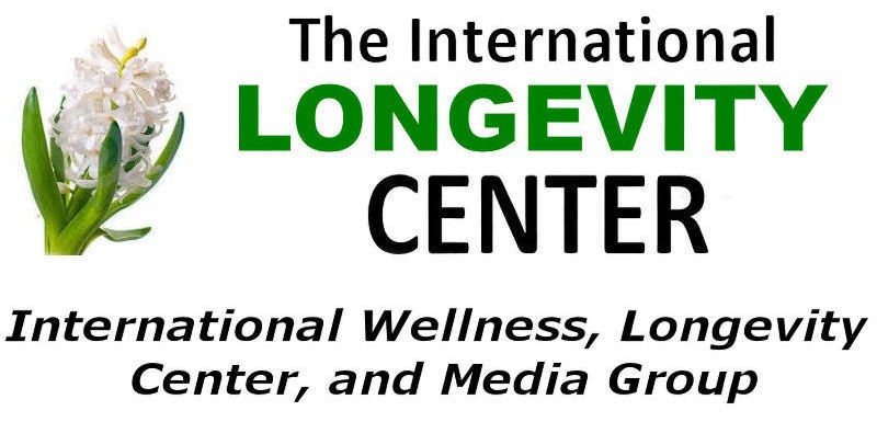 The International Longevity Center