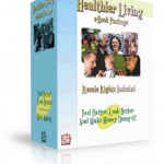 Learning How to Live to 150+ Years Workshop Bonuses