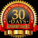 30-money-promise