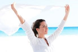 """Get the FREE new Ecourse on…""""How to build up Extended Longevity & Total Long Term Health"""""""