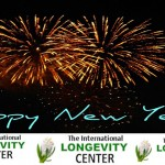 Personal Freedom and the International Longevity Center