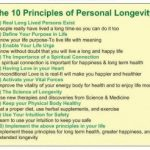Why Longevity Coaching is such a great Opportunity
