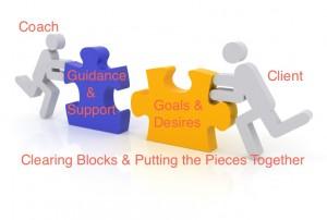 coaching-puzzle