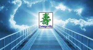 longevity-star
