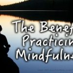8 Benefits of Mindfulness for Seniors