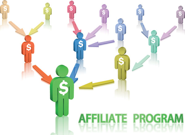 Our New Personal Longevity Affiliate Program