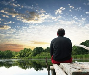 Longevity Video Blog#14-The limits of Longevity