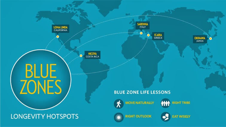 blue-zones-map