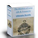 The Mystery of Long Life & Prosperity Ultimate Bundle