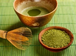 Unlock the Secret to Longevity: The Health Benefits of Green Tea