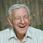 90+ Study Shines Light On Oldest Adults