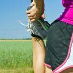 Want to Live Longer? Run Slowly…….