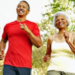 Fitness Clearly a Fountain of Youth for Bone and Joint Health