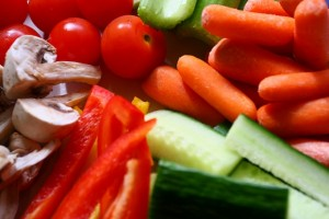 rp_vegetables-diet-300x200.jpg