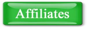 Affiliates-Button