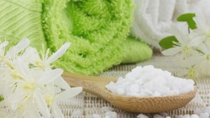 Epsom Salts: The Hidden Gem of Anti-Aging