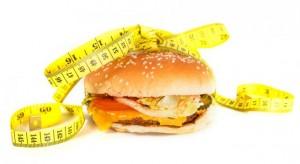 burger-tape