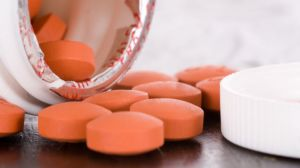 Ibuprofen Shown to Restore Immune Function in Old Age