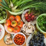 Low-Cal Diets Boost Lifespan: Study